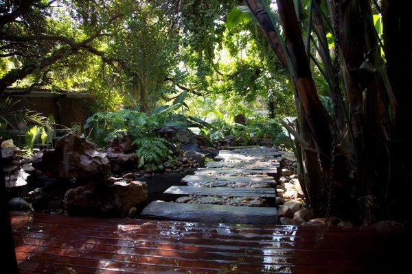 Gorgeuos-Garden-Illyria-House